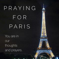 This is absolutely heart breaking! Prayers for everyone! This world is becoming a nightmare!
