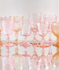 Casa De Perrin glasses