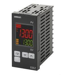 Bộ điều khiển nhiệt độ Omron E5EZ-R3T  http://tienphat-automation.com/San-pham/Dieu-Khien-Nhiet-Do-Omron-ac185.html