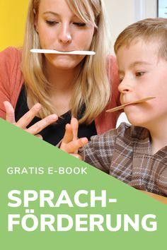 Our free e-book you will find important information on language support. To be able to act confidently in any situation and support your students as possible. Learning Languages Tips, Kids Education, Education Quotes, Primary School, Book Nerd, Kids And Parenting, Reggio, Kindergarten, Coaching