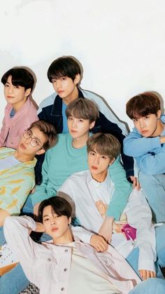 Vote For BTS in the E Peoples Choice Award – Typical Miracle Bts Taehyung, Bts Bangtan Boy, Bts Jimin, Foto Bts, Billboard Music Awards, Bts Group Photos, Les Bts, Bts Aesthetic Pictures, Album Bts