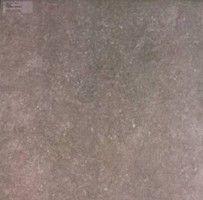 Gris Clair 61x61x2