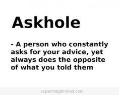 sarcastic quotes pics   classnobr dec sarcasm es jobs advertisersself sarcasm sayings and ... by katie