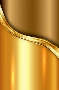 Pin by sam pryor on gold design in 2019 Gold Wave Wallpaper, Textured Wallpaper, Golden Background, Lights Background, Wallpaper Backgrounds, Colorful Backgrounds, Shades Of Gold, Cellphone Wallpaper, Texture Design