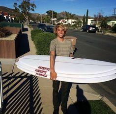 Hot Surfer Guys, Surfer Boys, Surfer Surf, Beautiful Boys, Pretty Boys, Hot Surfers, Surfs, Hot Boys, Handsome Boys