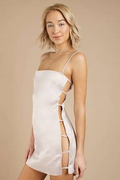 Nude Bodycon Dresses, Sexy Dresses, Cute Dresses, Party Dresses, Wrap Dresses, Formal Dresses, Prom Dress Shopping, Online Dress Shopping, Off The Shoulder Dress Formal