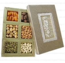 45 Best Diwali Gifts To Hyderabad India Same Day Delivery Images In