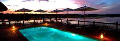 Sanctuary Chiefs Camp | Luxury Botswana Safari | Africa | Ker & Downey