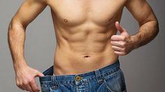 Perder Peso, Bajar de peso, Perder Kilos, Dieta Rápida, Quemar Grasa, Desintoxicar el Cuerpo, Recetas para Comer Sano, Adelgazar El tiempo es uno de los peores enemigos que tiene la comida sana y la pérdida de peso.