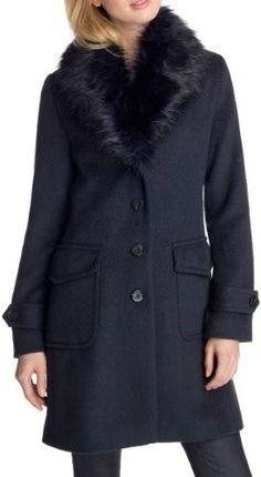 ESPRIT Collection Manteau Manches longues Femme Manches Longues, Manteaux,  Manteau D hiver, cc97b5e1567c