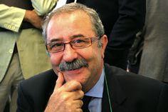 ilsolofrano: Conciatori Confindustria Avellino, De Maio preside...
