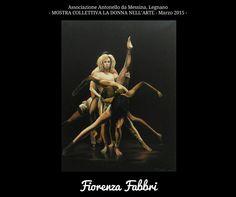 Fiorenza Fabbri