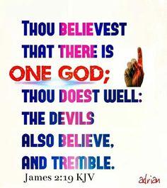 pentecostal bible sermon