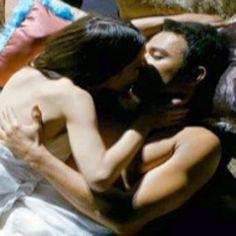 José e Azenate tem a primeira noite de amor. Assista ao 27° capítulo na íntegra http://r7.com/8z6G #JoséDoEgito