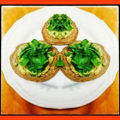 """7 Me gusta, 0 comentarios - Alimentoria (@asesorialimentoria) en Instagram: """"#vidasana #healthyfood #vegano #vegan #veganfood #nutrientes #proteico #cenasaludable #salud"""""""
