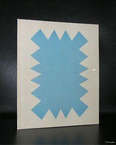 Galerie Winter # ERNST CARAMELLE # 1983, nm