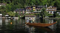 Landhotel Grünberg am See - 3 Star #Hotel - $111 - #Hotels #Austria #Gmunden http://www.justigo.com.au/hotels/austria/gmunden/landhotel-grunberg-am-see_51360.html