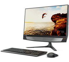 Lenovo IdeaCentre 720 3.6GHz i7