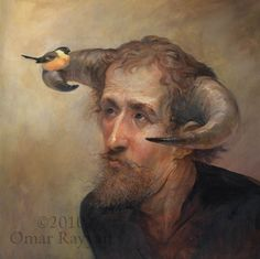 Bullfinch print by studiorayyan on Etsy