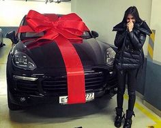 Kаrtinkа s tegom «girl, car, and style Audi Q3, Audi Cars, Buick Envision, Bmw X4, Audi Allroad, Porsche Models, Porsche 2020, Best Suv, Small Suv