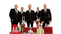 Since their debut in 2001, GRAMMY®-nominated, multiple American Music Award and Dove Award winners MercyMe have sold more than 8.5 million units in CD, single and DVD sales, garnered 27 No. 1 multi-format Christian radio singles and four consecutive... http://www.cmaddict.com/news_page.php?news_id=1776