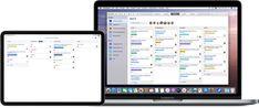 Un singur preț și o singură achiziție pentru o aplicație ce o vom putea utiliza pe toate platformele Apple Mac, Apple, Iphone, Apple Fruit, March, Poppy, Apples