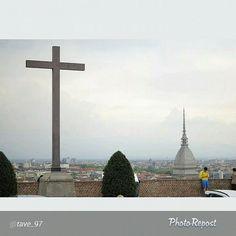 #Torino raccontata dai cittadini per #InTO Foto di tave_97 #travel