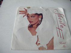 jpg photo by browngirlsburlesque Sheila E, Paper Shopping Bag, Drums