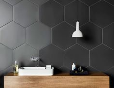 Bathroom Tiles | Kitchen Tiles | Floor and Wall Tiles and More