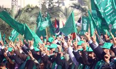 حماس تدعو لإنهاء الخلافات والصراعات العربية: حماس تدعو لإنهاء الخلافات والصراعات العربية