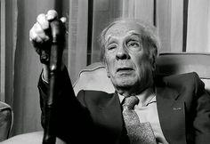 Borges todo el año: Jorge Luis Borges-Osvaldo Ferrari: Los conjurados (En diálogo, II, 60) Foto Perfil CEDOC sin atribucion de fecha ni autor http://borgestodoelanio.blogspot.com/2015/03/jorge-luis-borges-osvaldo-ferrari-los.html