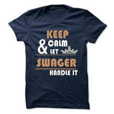 cool It's an SWAGER thing, you wouldn't understand Sweart shirts Check more at http://tshirt-style.com/its-an-swager-thing-you-wouldnt-understand-sweart-shirts.html