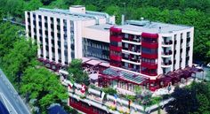 Au Parc Hotel - 4 Star #Hotel - $142 - #Hotels #Switzerland #Fribourg http://www.justigo.com/hotels/switzerland/fribourg/auparchotel_3874.html