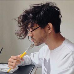 #haircut #hairstyle #hair