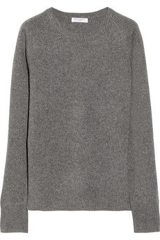 Equipment Sloane cashmere sweater | NET-A-PORTER