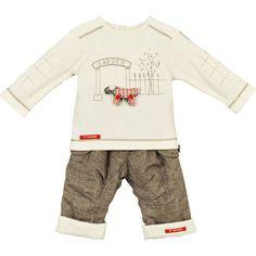 Berlingot Cute Baby Clothes, Cute Babies, Trunks, Swimwear, Closet, Fashion, Drift Wood, Bathing Suits, Moda
