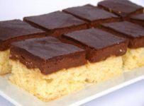 prajitura-cu-cafea-si-rom-300x225 My Recipes, Cake Recipes, Cooking Recipes, Romanian Desserts, Torte Cake, Hungarian Recipes, Food Cakes, Chocolate, Cake Cookies