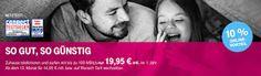 Einkaufen und Geld Sparren: Deutschen Telekom