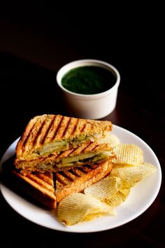 Simple Veg Sandwich Recipes For Breakfast Veg Sandwich Recipe Simple Easy Vegetable Sandwich Recipe On Tawa, Sandwich Recipes 35 Easy Sandwich Recipes For Breakfast Plain, Veg Grilled Sandwich Recipe Bombay Veg Grilled Sandwich, Vegetable Sandwich Recipes, Healthy Sandwich Recipes, Healthy Sandwiches, Veg Recipes, Indian Food Recipes, Cooking Recipes, Snacks Recipes, Brown Bread Sandwich Recipes, Pakora Recipes