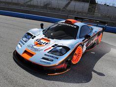 1997_McLaren_F1_GTR_Longtail_race_racing_f_1___s_2048x1536