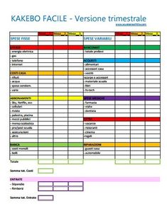 kakebo immagine – Finance tips, saving money, budgeting planner Savings Planner, Budget Planner, Paper Organization, Life Organization, Organizing, Home Binder, Refillable Planner, Desperate Housewives, Bullet Journal Inspiration