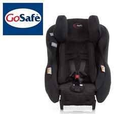 Go Safe Convertible Car Seat - Cleo
