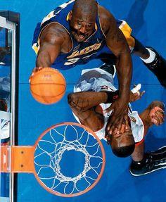 Fotos e vídeos de Basket a todo Ritmo (@BasketatodoRitm)   Twitter
