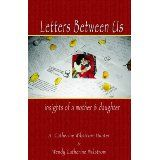 Letters Between Us (Paperback)By A. Catherine Wikstrom-Hunter