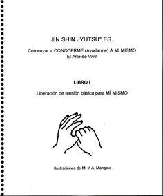 121984823 jin-shin-jyutsu-autoayuda-libro-1-espanol-pdf