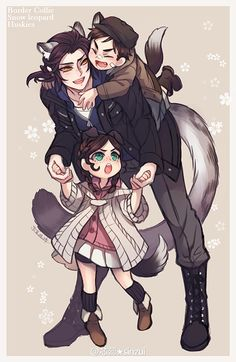 Zerochan has 22 Assassin's Creed Syndicate anime images, fanart, and many more in its gallery. Assassins Creed Anime, Assassins Creed Jacob, Female Assassin, Assassins Creed Odyssey, Arno Dorian, Assassin's Creed I, Manga, Anime Art, My Arts