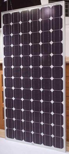 #Solar power: Is it right for you? #DIY - Find out: http://community.familyhandyman.com/tfh_group/b/diy_advice_blog/archive/2011/06/09/solar-power-is-it-right-for-you.aspx Solar Power Energy, Save Energy, Green Technology, Wind Power, Energy Efficiency, Diy Solar, Alternative Energy, Renewable Energy, Solar Panels