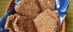 Следите за своим весом, являетесь сторонниками здорового питания? Тогда узнайте, в чём польза хлебцев из гречневой крупы http://svetlana-dolgih.ru/polza-xlebcev/
