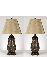 """Signature Design by Ashley 