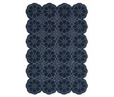 Rugs-Designer rugs | Carpets | Lace | Kasthall | Gunilla. Check it out on Architonic